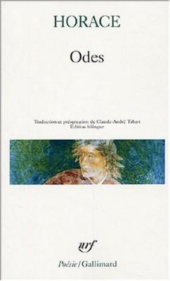 """Afficher """"Odes"""""""