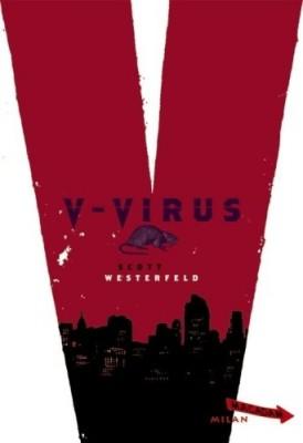 """Afficher """"V-Virus"""""""
