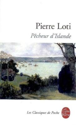 "Afficher ""Pêcheur d'Islande"""