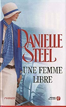 """Afficher """"Une femme libre"""""""