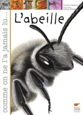 """Afficher """"abeille (L')"""""""