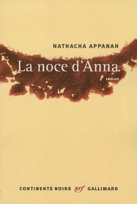 """Afficher """"La noce d'Anna"""""""