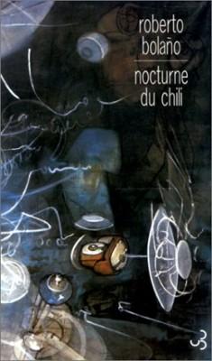 "Afficher ""Nocturne du Chili"""