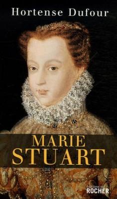 """Afficher """"Marie Stuart"""""""