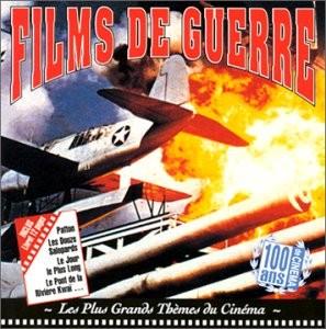 """Afficher """"Films de guerre"""""""