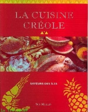 """Afficher """"La cuisine créole"""""""