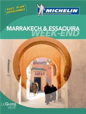 """Afficher """"Marrakech & Essaouira"""""""