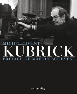 vignette de 'Kubrick (Michel Ciment)'