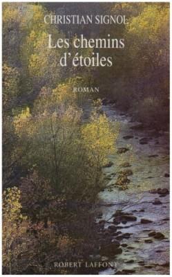 """Afficher """"Les Chemins d'étoiles"""""""