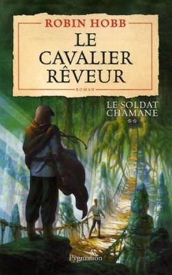 """Afficher """"Le soldat chamane n° 2 Le cavalier rêveur"""""""