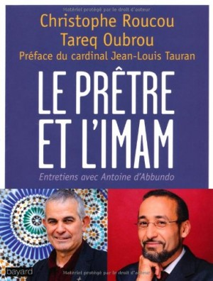 """Afficher """"Le prêtre et l'imam"""""""