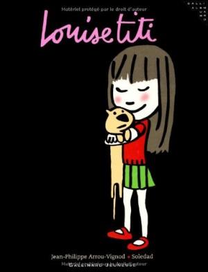 """Afficher """"Louise Titi"""""""