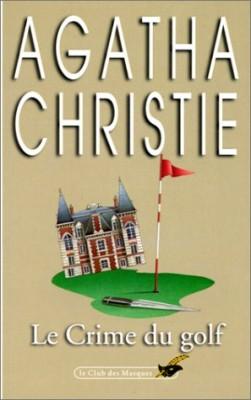 "Afficher ""Le Crime du golf"""