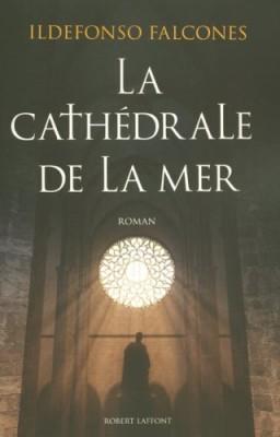 """Afficher """"La cathédrale de la mer"""""""