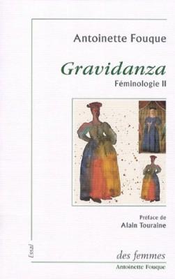 """Afficher """"Gravidanza"""""""