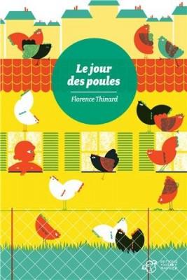 """Afficher """"Jour des poules (Le)"""""""