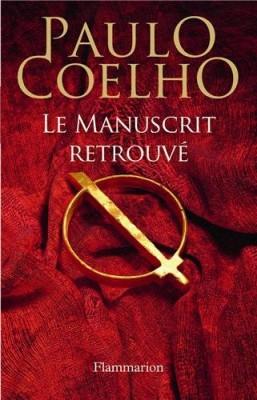 """Afficher """"Le manuscrit retrouvé"""""""