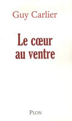 """Afficher """"Le coeur au ventre"""""""