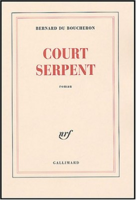 "Afficher ""Court serpent"""