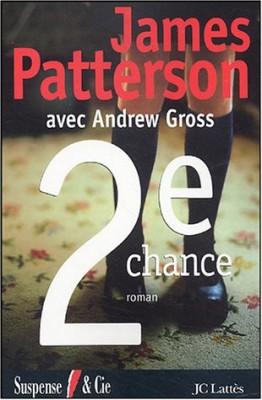 """Afficher """"2e chance"""""""