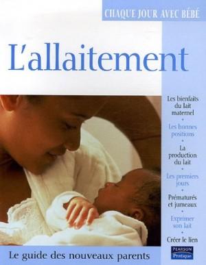 "Afficher ""L'allaitement"""