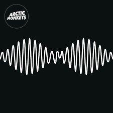 vignette de 'AM (Arctic Monkeys)'