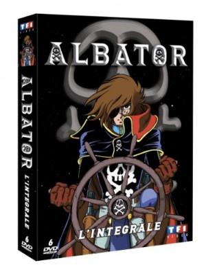 """Afficher """"Albator Albator 78"""""""