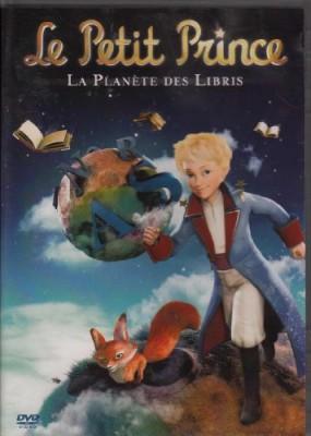 """Afficher """"petit prince (Le) n° 16 petit Prince (Le)"""""""