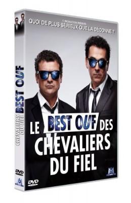 """Afficher """"Les Chevaliers du fiel"""""""