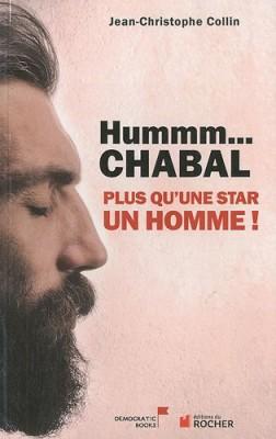 "Afficher ""Hummm Chabal"""