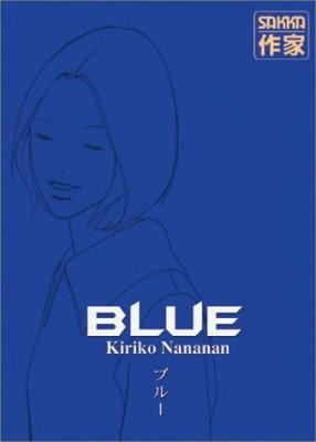 "Afficher ""Blue"""