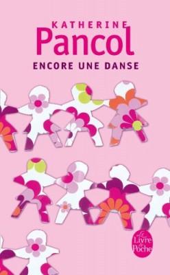 """Afficher """"Encore une danse"""""""