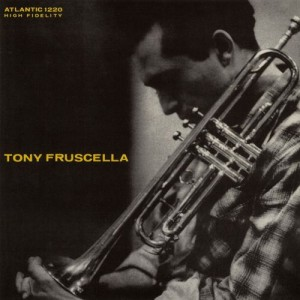 "Afficher ""Tony Fruscella"""