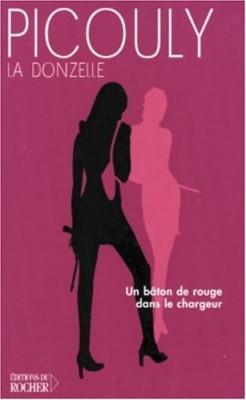 """Afficher """"La Donzelle"""""""