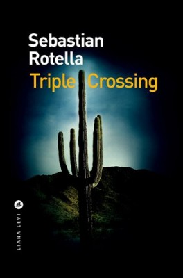 "Afficher ""Triple crossing"""