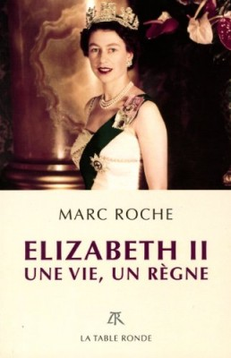 """Afficher """"Elizabeth II"""""""
