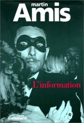 "Afficher ""L'Information"""