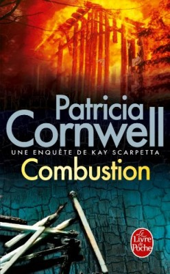 "Afficher ""Combustion"""