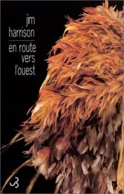 """Afficher """"En route vers l'Ouest"""""""