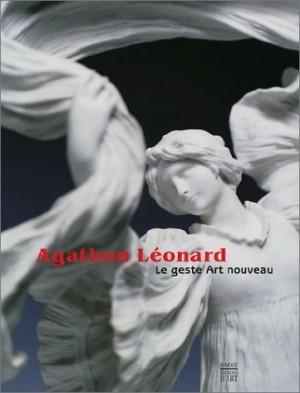 "Afficher ""Agathon Léonard"""