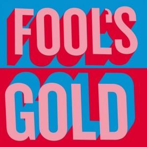 vignette de 'Fool's Gold (Fool's Gold)'