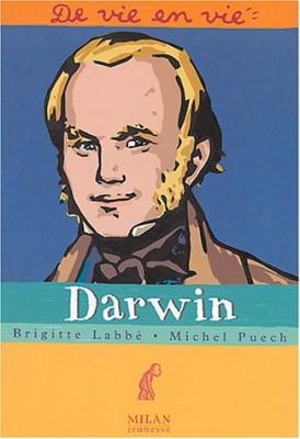 "Afficher ""Darwin"""