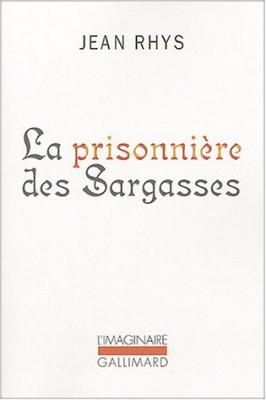 """Afficher """"La Prisonnière des Sargasses"""""""