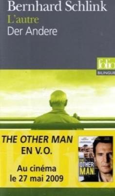 """Afficher """"Der Andere"""""""