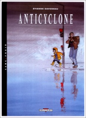 """Afficher """"Un monde si tranquille n° 2 Anticyclone"""""""
