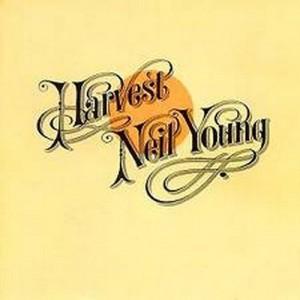 """Afficher """"Harvest"""""""