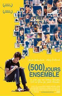 """Afficher """"500 Jours ensemble"""""""