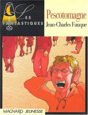 "Afficher ""Pescotomagne"""