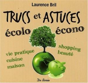 """Afficher """"Trucs et astuces"""""""