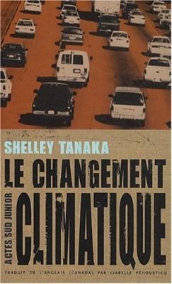 """Afficher """"changement climatique (Le)"""""""